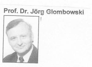 Gomblowski