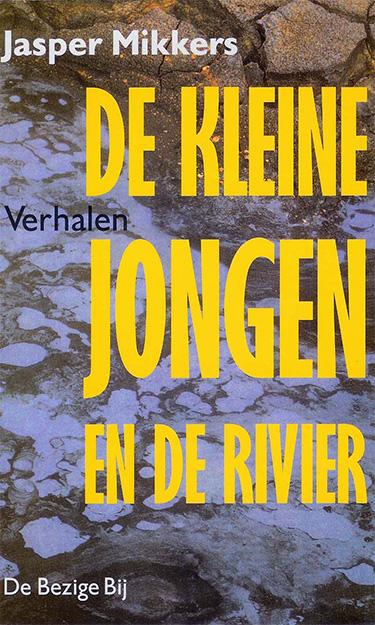 De kleine jongen en de rivier