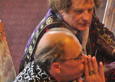 Jasper en dichter F. Starik