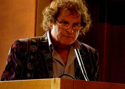 Jasper Mikkers